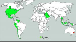 agilaireworldmap